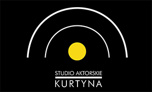 Studio akorskie KURTYNA